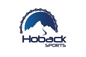 Hoback Sports - Biking Headquarters! :: Offering the best bikes in the world from Trek, Specialized, and Santa Cruz. Rentals, sales, service, and tours! Friendly, knowledgeable expert staff.