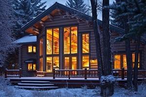 Jackson Hotels Wyoming Hotel Accommodations Alltrips