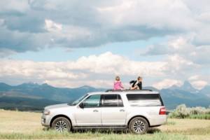 Budget West Yellowstone