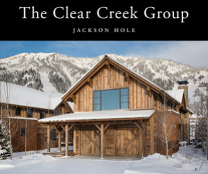 The Clear Creek Group - Luxury Vacation Rentals : Luxury homes, villas and cabins including slope-side and ski in – ski out properties in Teton Village. All properties include fully personalized concierge services for an epic Jackson adventure.