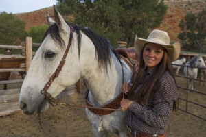 Lazy L&B Dude Ranch - Signature Ranch Award Winner :: The perfect family retreat outside Jackson Hole. Stay a week at our award-winning Guest Ranch and enjoy horseback riding, fly fishing, hiking, swimming and exceptional dining.