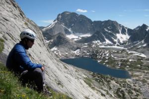 Exum Mountain Guides - 'Custom Climbing'