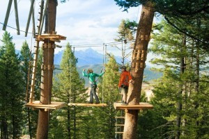 Big King Summer Activity Pass - just $50-125