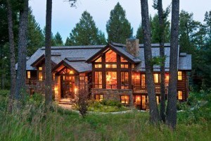 Jackson Hole Vacation Rentals
