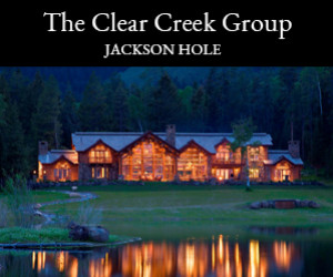 The Clear Creek Group - Luxury Vacation Rentals
