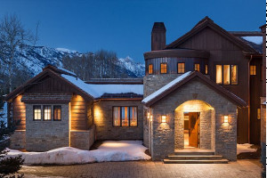 Clear Creek Group - Luxury near Grand Teton Park