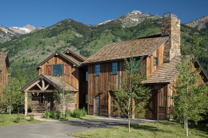 Jackson Wyoming Vacation Rentals, Homes - AllTrips