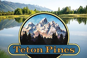 Teton Pines Resort
