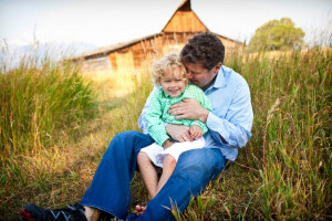 Imagewell Photography - Family Portraits
