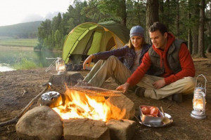 Leisure Sports - camping gear rentals