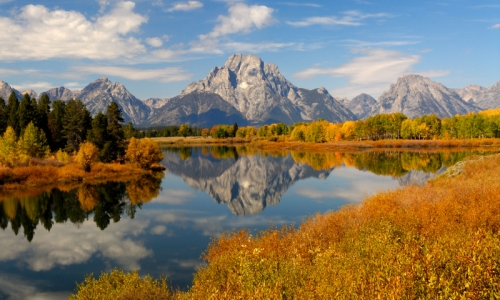 Grand teton national park tourism attractions alltrips for What to do in jackson wy
