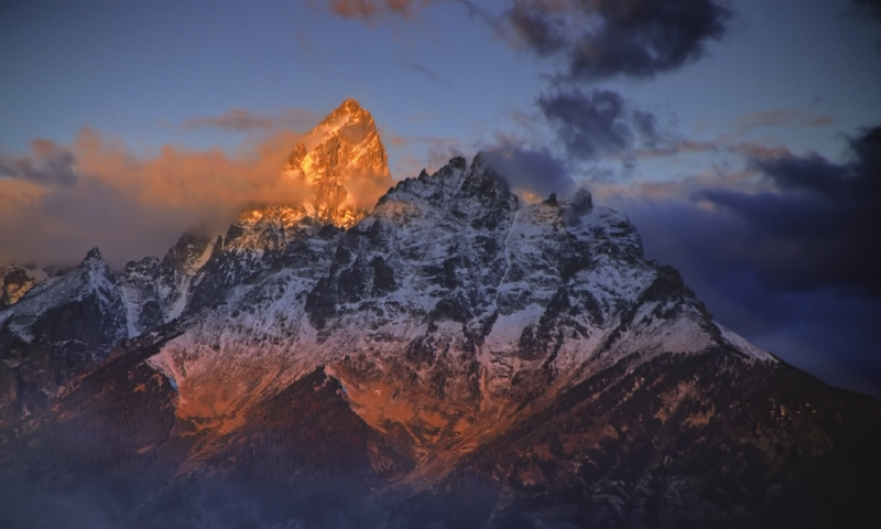 Grand Teton National Park Tourism Attractions Alltrips