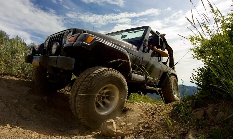 Grand Teton National Park Atv Rentals Jeep Tours Trails Alltrips