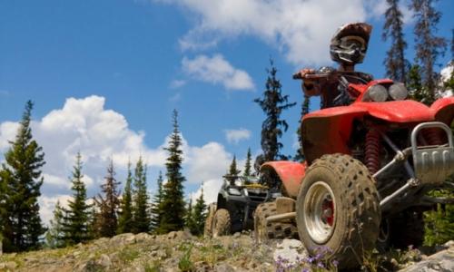Grand Teton National Park Atv Rentals Jeep Tours Amp Trails