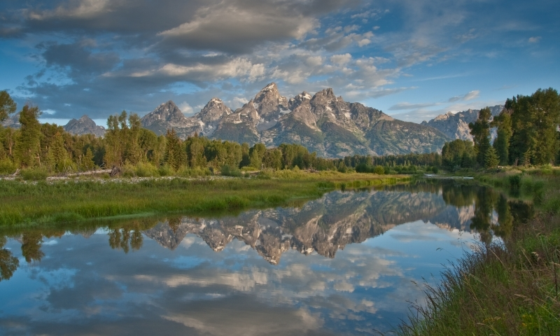 Image result for grand teton lakes