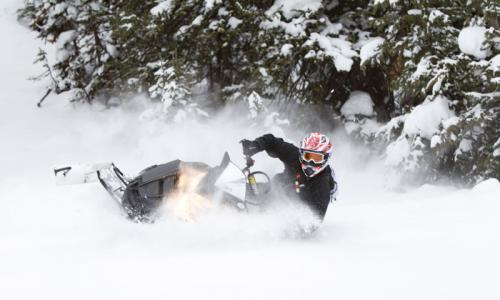 Grand Teton Snowmobiling Snowmobile Rentals Amp Tours Alltrips